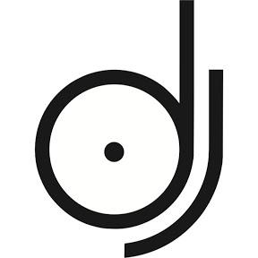 D Joy Series