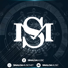 Sinaloa Music