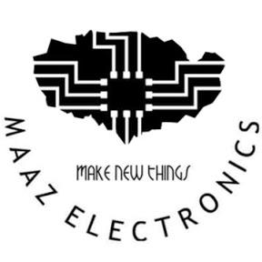 Maaz Electronics
