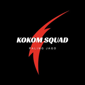 Kokom squad