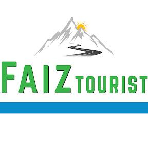 Faiz Tourist