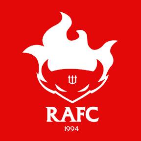 Red Army Fanclub