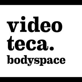 Videoteca Bodyspace