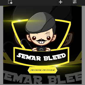 Semar Bleed