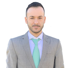 Rubén Diego Carrera
