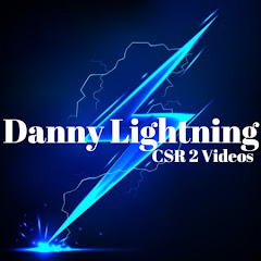 Danny Lightning