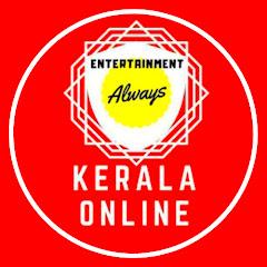 Kerala Online