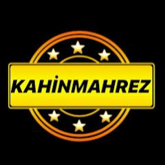 KahinMahrez ⚽️🏀