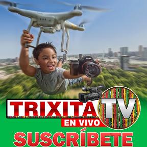 TRIXITA TV En vivo