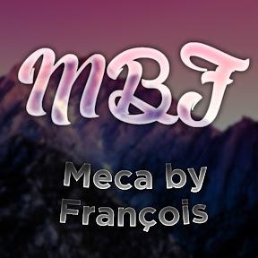 Méca By François