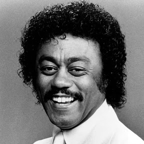 Johnnie Taylor - Topic