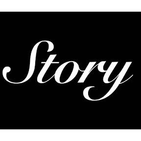StoryLover9999