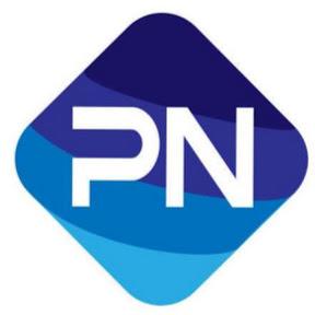 Public Nepal