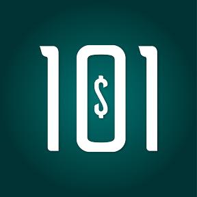 Finanças 101