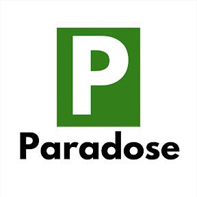 Paradose - Religion Related Movies