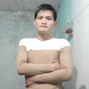 CUOC SONG THUONG NGAY