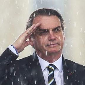 Bolsonaro News