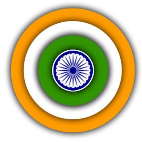 भारत एक खोज