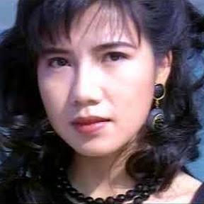 Suki Kwan - Topic