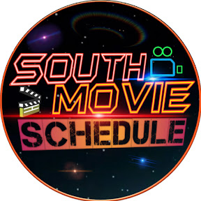 South Movie Schedule