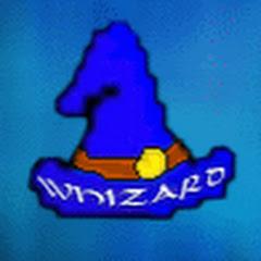 WhizardRS
