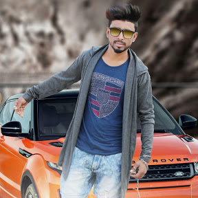 Hafeez Shaikh