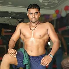 Desi Gym Fitness