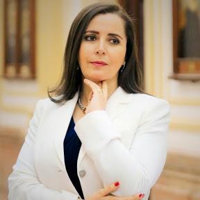 Rosa María Bartra Barriga