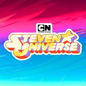 Steven Universo Brasil