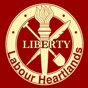 Labour Heartlands