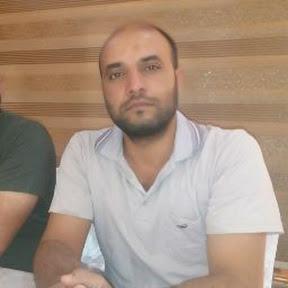 الشيف صلاح حسن