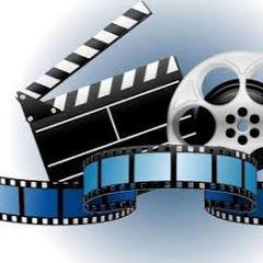 Anderson filmes e lançamento