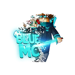 BlueMC