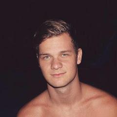 Cody Aplin