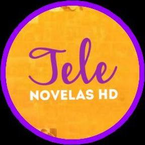 Tele Novelas HD