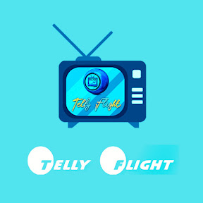 Telly Flight