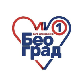 СНС Београд