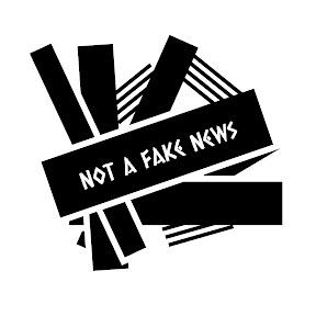 Not a Fake News