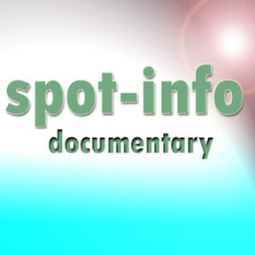 spot-info documentary