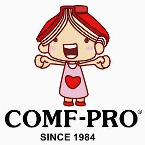 comfpro