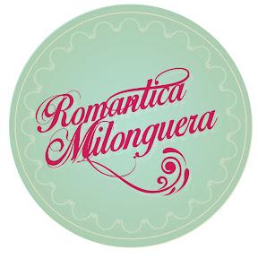Romantica Milonguera