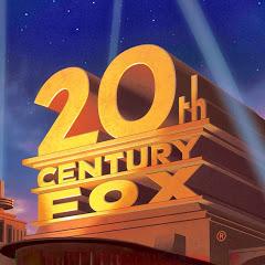 20th Century Fox France