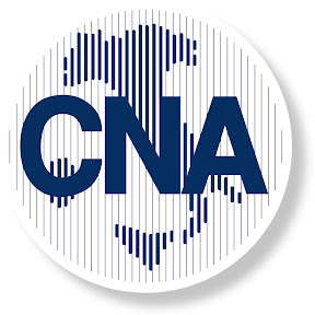 CNA Nazionale