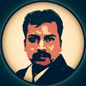 Mahendran Muthiah
