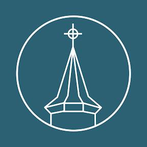 Carmel Presbyterian Church Media