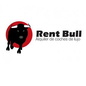 RentBull Alquiler de coches de alta gama
