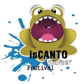 InCanto Summer Festival