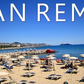 Sanremo - Topic