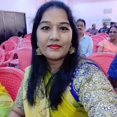 Priya Telugu Vlogs