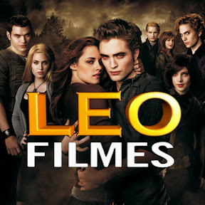 Leo Filmes